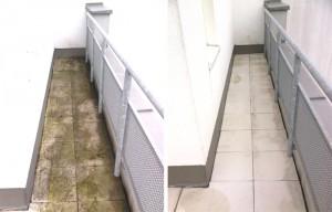 Foto-Balkon-Reinigung-vorher-nachher